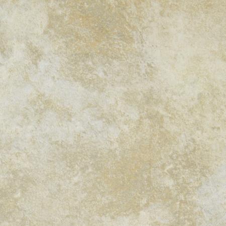 Stonehenge 108'' Wide Light White/Cream Fabric