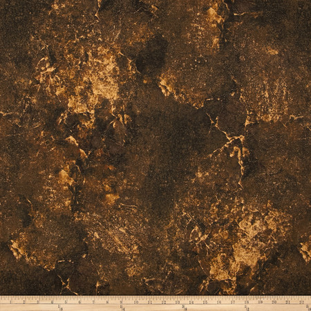 Stonehenge Gradations 108 In. Wide Quilt Backing Onyx Fabric