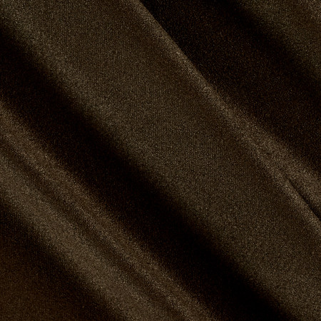 Stretch Faux Suede Olive Green Fabric By The Yard