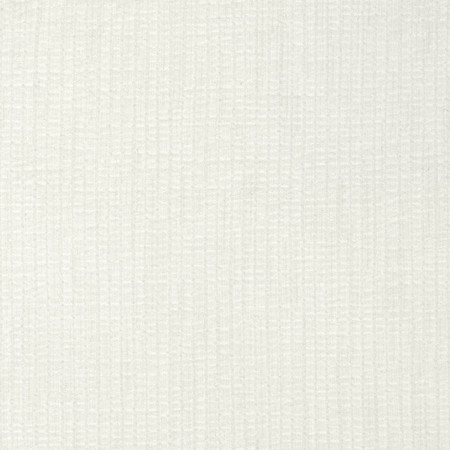 Stretch Onion Skin White Fabric