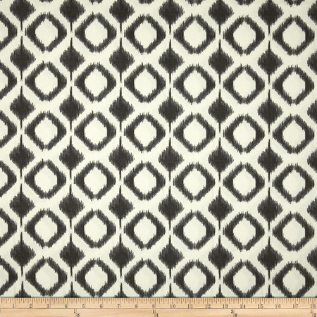 Swavelle/Mill Creek Raoul Sterling Fabric