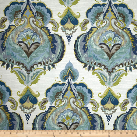 Swavelle/Mill Creek Stupendo Orion Fabric