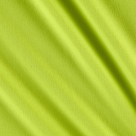 Telio Brazil Stretch ITY Jersey Knit Lime Fabric By The Yard
