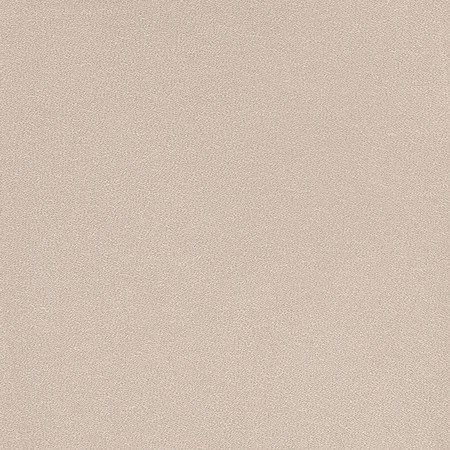 Telio Misora Crepe de Chine Beige Fabric By The Yard