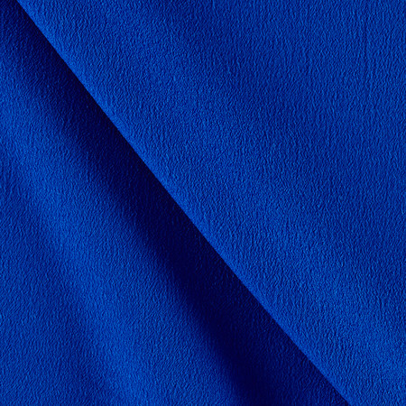 Telio Misora Crepe de Chine Royal Fabric By The Yard
