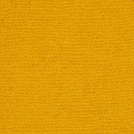 The Seasons Melton Wool Collection Sunshine Fabric By The Yard