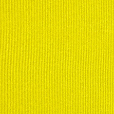Tricot Solid Neon Yellow Fabric By The Yard