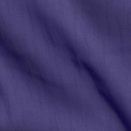 Two Tone Chiffon Purple Fabric By The Yard