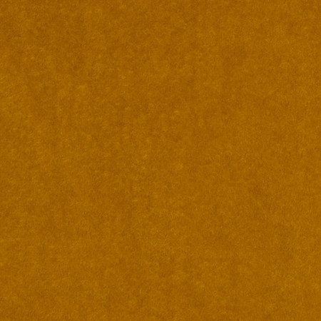 Upholstery Velvet Gold Fabric By The Yard