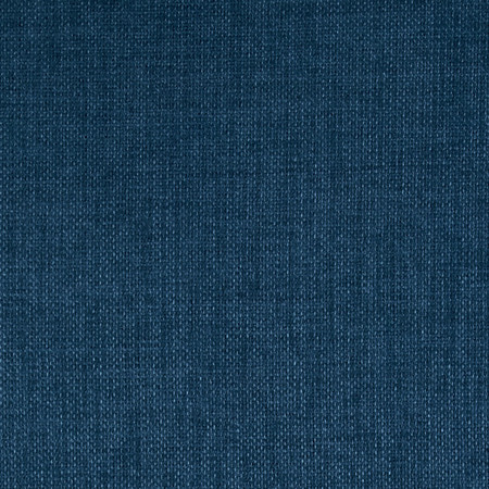 Vintage Linen Dark Teal Fabric