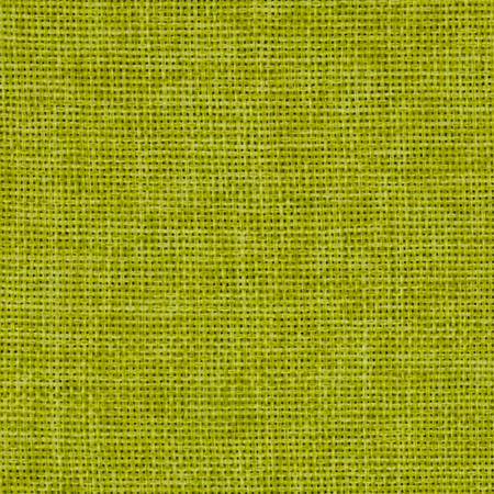 Vintage Poly Burlap Avocado Fabric By The Yard
