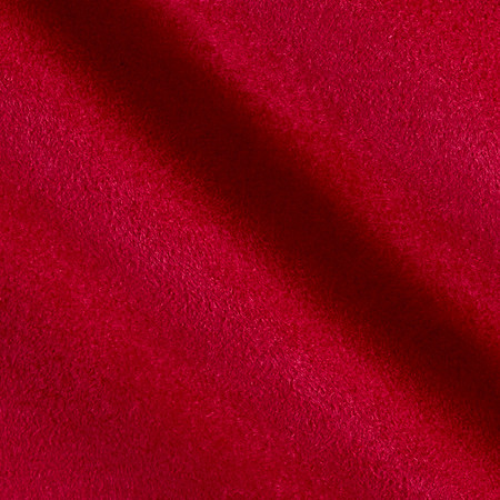 Vintage Suede Fuchsia Fabric By The Yard