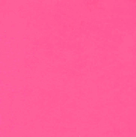 Vinyl Hot Pink Fabric By The Yard
