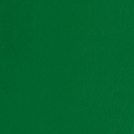 Vinyl Kelly Green Fabric By The Yard