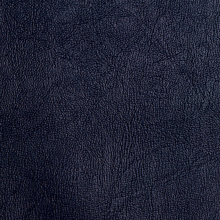 Vinyl Navy Fabric By The Yard