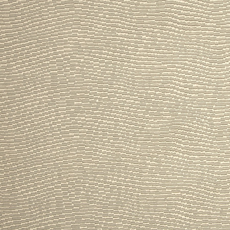 Waverly Billow Jacquard Mineral Fabric