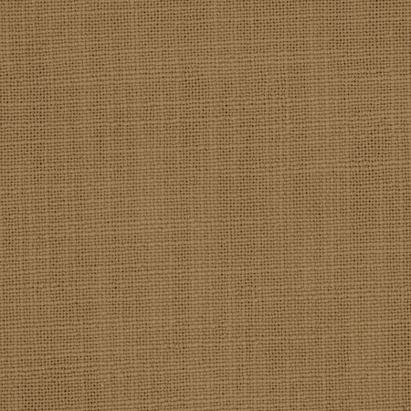 Waverly Gramercy Solid Burlap Fabric