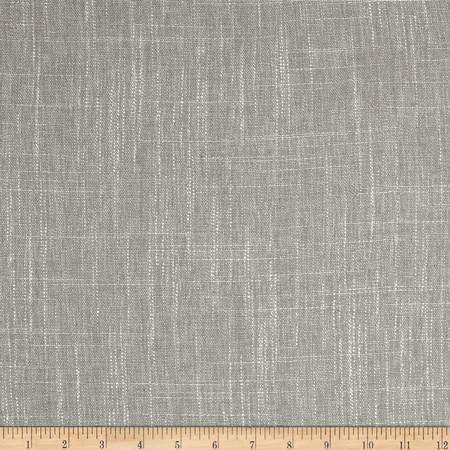 Waverly Orissa Sterling Fabric By The Yard
