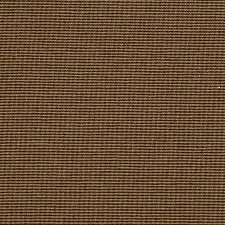 Waverly Sun N Shade Sunburst Espresso Fabric By The Yard