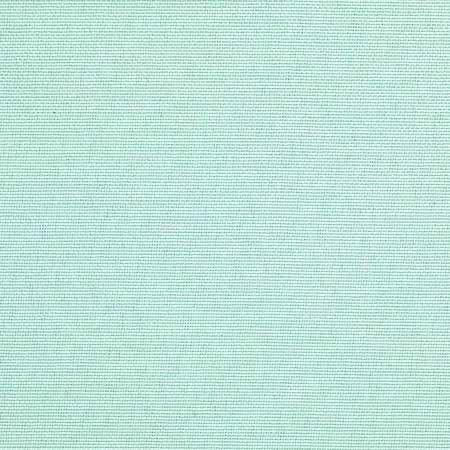 Waverly Sun N Shade Sunburst Seaglass Fabric By The Yard