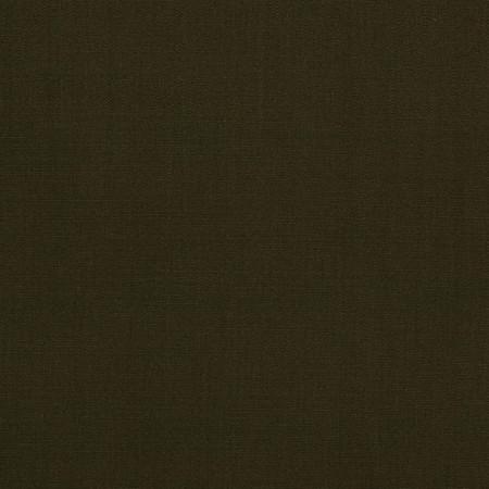 Whisper Poplin Olive Fabric