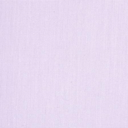 Windsor Poplin Lavender Fabric