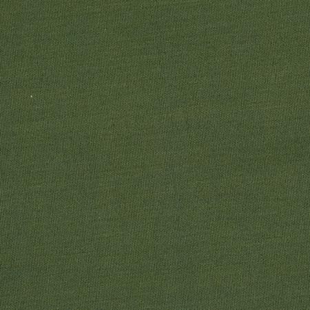 Windsor Poplin Olive Fabric