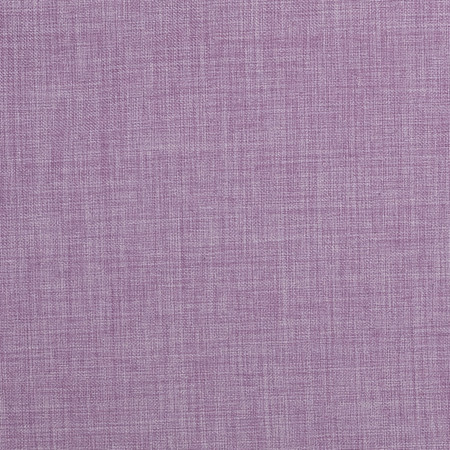 Xanadu Uniform Shirting Lavender Fabric