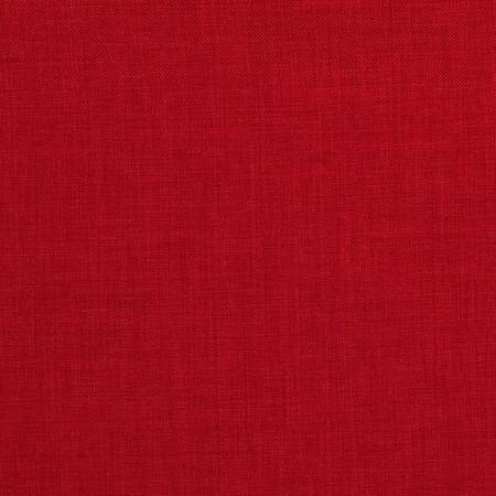Xanadu Uniform Shirting Red Fabric