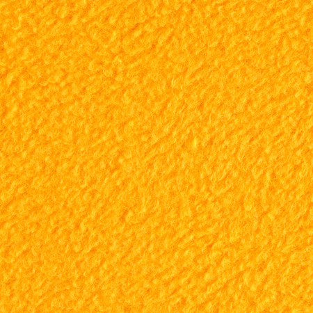 Yukon Fleece Gold Fabric By The Yard