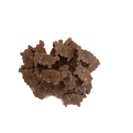 APT Lamb Bites with Mint & Garlic - 500gm