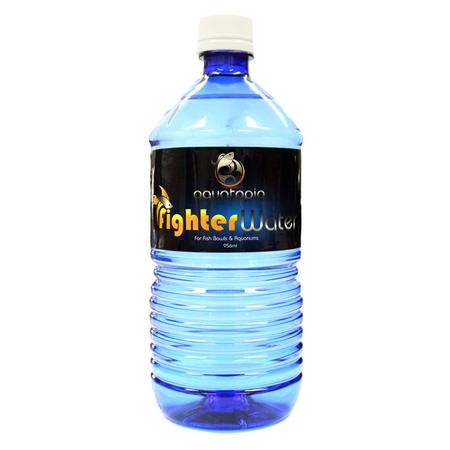 Aquatopia Fighterwater - 956ml