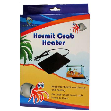 Aquatopia Hermit Crab Heater