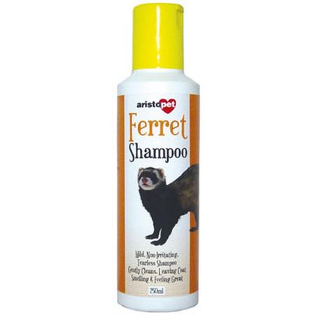 Aristopet Ferret Shampoo