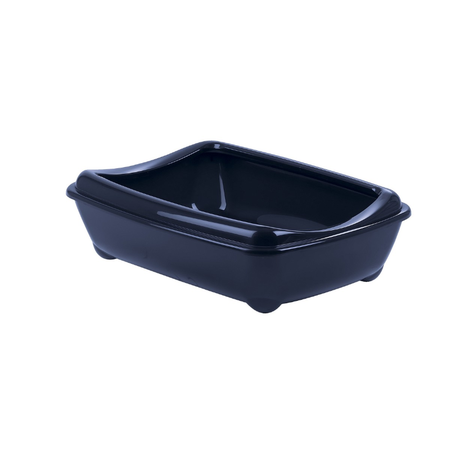 Aristotray + Rim 42cm - Dark Blue