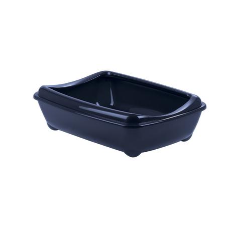 Aristotray + Rim 50cm - Dark Blue