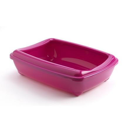 Aristotray + Rim 50cm - Pink