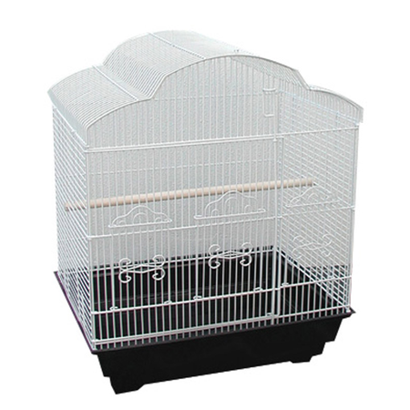 Avi One 450A Arch Top Bird Cage