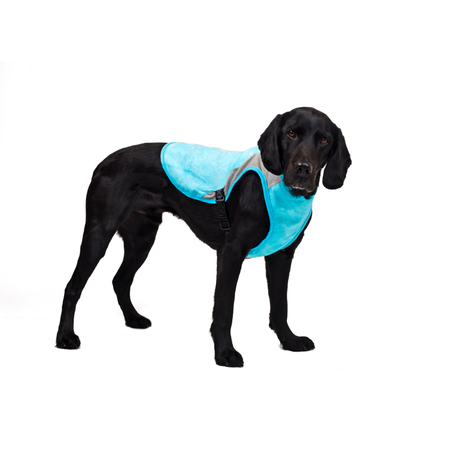Buddy & Belle Cooling Vest - Medium