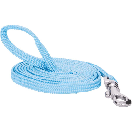 Catit Nylon Cat Lead Blue