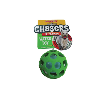 Chasers Floating Bowler 7.5cm