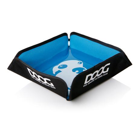 DOOG - Foldable Water Bowl