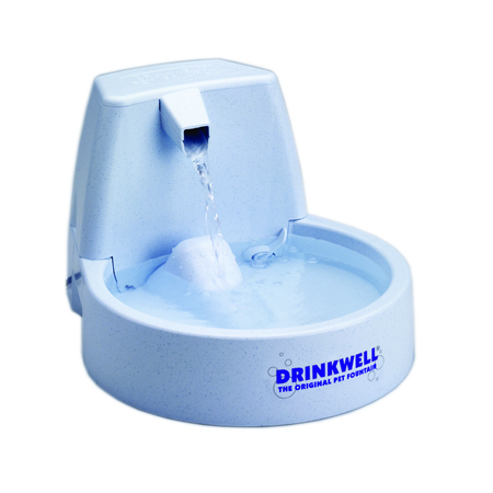Drinkwell Original Pet Fountain - 1.5 litres