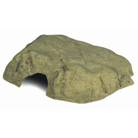 Exo Terra Hiding Cave - Lg