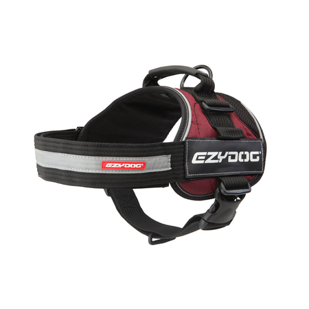 EzyDog - Convert - Utility Dog Harness