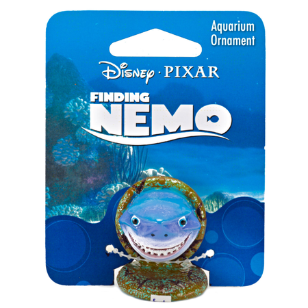 Finding Nemo Ornament - Bruce