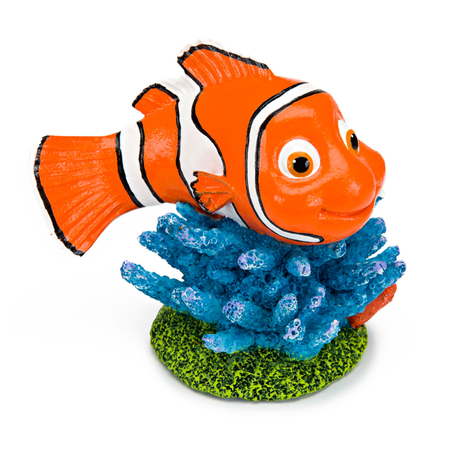 Finding Nemo - Nemo (9cm) Ornament
