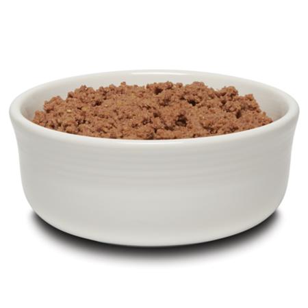 Hill's Prescription Diet l/d Canine Digestive Care -  370g