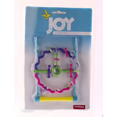 Joy 2 piece Toy Assortment