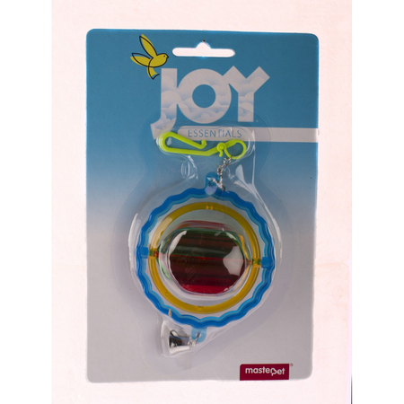 Joy Hanging Winder & Bell